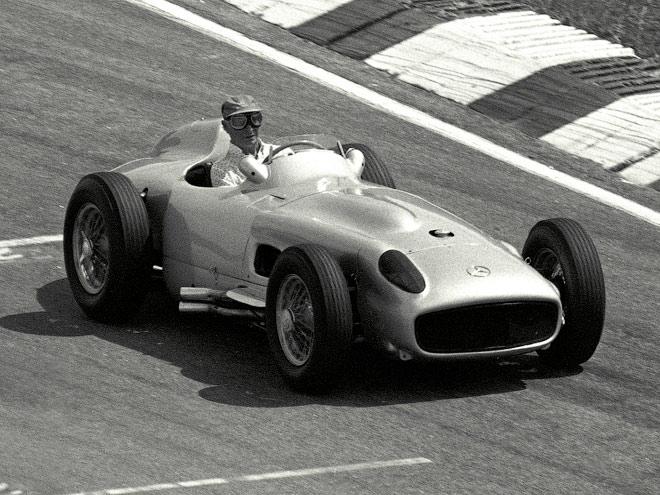 Кто дебютировал лучше «Хааса» в Формуле-1 и к чему это привело?