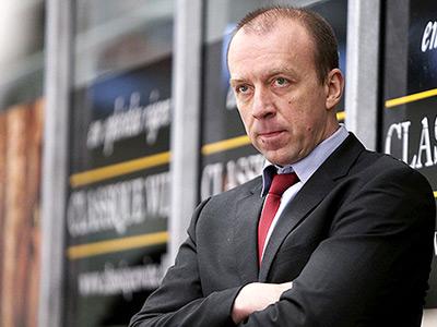 Белоруссия не готова к играм плей-офф