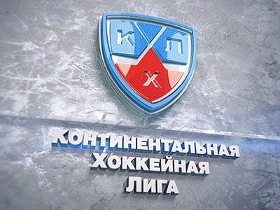 Итоги игрового дня КХЛ 26.12.12. Часть 2