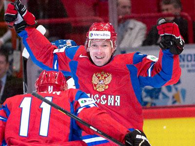 Усть-Каменогорск гордится Александром Пережогиным
