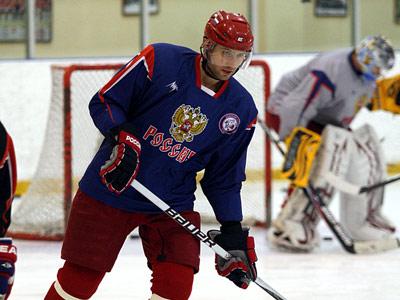 Морозов: не смог отказать Быкову