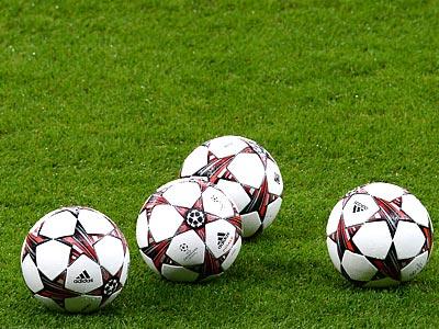 В юношеской Лиге чемпионов ЦСКА обыграл «Баварию»