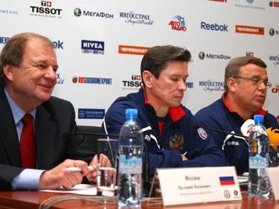 Быков: будем просить наказать Курьянова