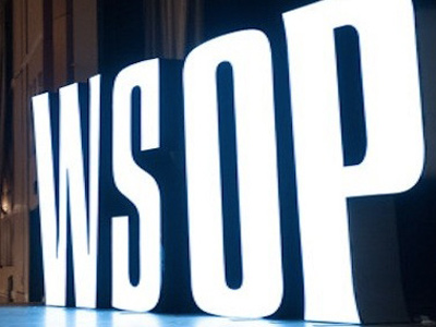 Анонсировано расписание WSOP-2013