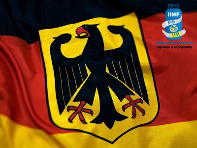 Сегодня сборная России проведёт матч со сборной Германии