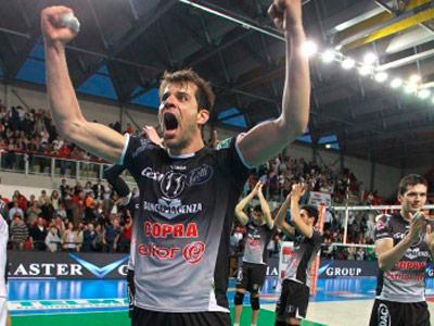 Чемпионат Польши: всё решится в пятом матче