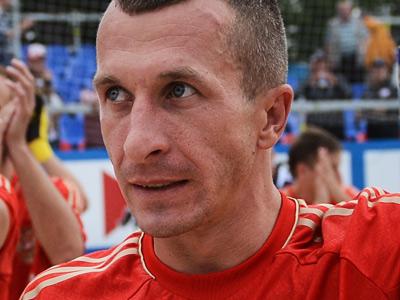 Юрий Горчинский
