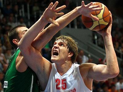 Такой баскетбол нам нужен
