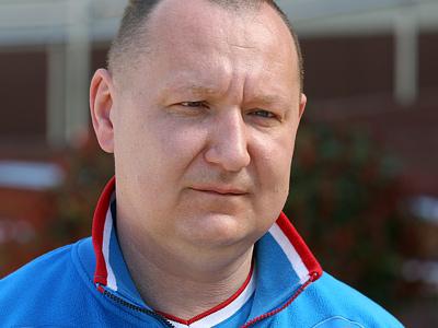 Владислав Павлович