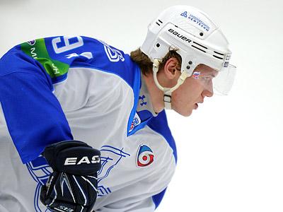 Богдан Якимов