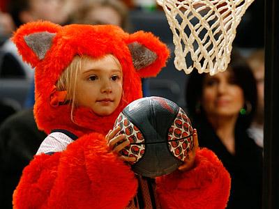 """НБА-2011/12. Из жизни """"жучков"""". День 10-й"""