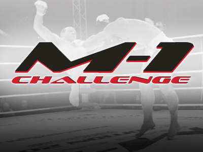 M-1 Challenge XXI: LIVE