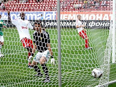 Видеообзор 12-го тура Премьер-Лиги