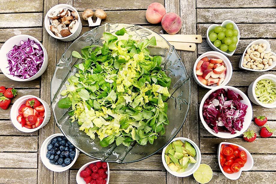 Картинки по запросу вегетарианцы