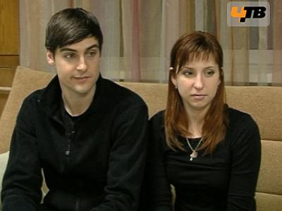 Хохлова – Андреев: стараемся сделать максимум