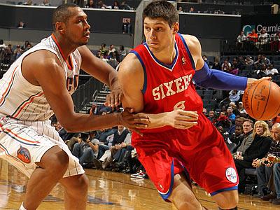 """""""Буллз"""", """"Мэджик"""" и """"Маверикс"""" в превью игрового дня НБА"""