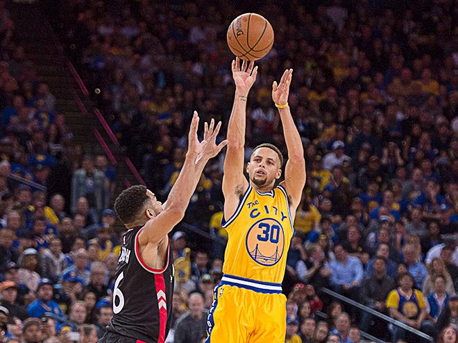 Успехи «Голден Стэйт» пугают владельцев клубов НБА