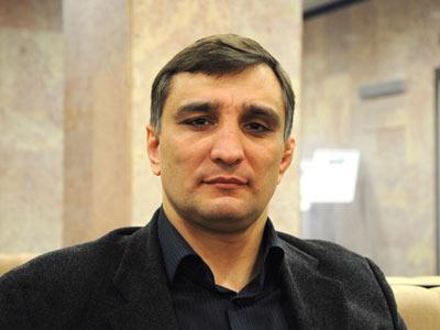 Президент PROFC-Украина - о планах лиги на будущее