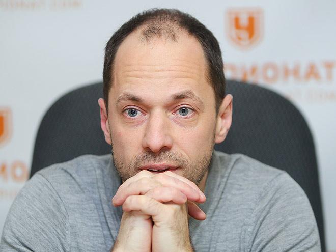 Бывший юрист рассказал правду о «Локомотиве»