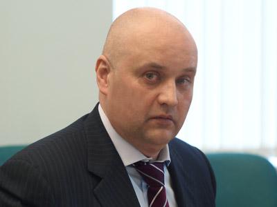 Созин: на стадионах должны действовать законы РФ