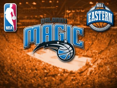 """НБА-2010/11. """"Орландо Мэджик"""""""