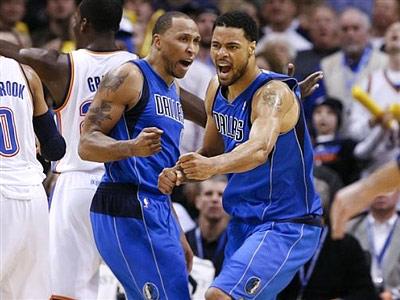 """НБА-2010/11. Из жизни """"жучков"""". День 72-й"""