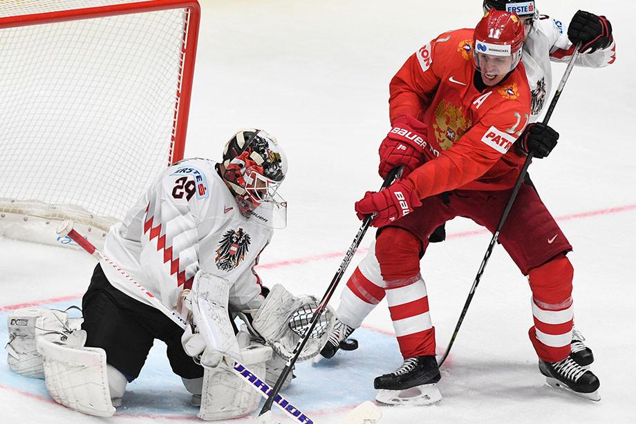 Прогноз на хоккей россия чехия 2019 [PUNIQRANDLINE-(au-dating-names.txt) 36