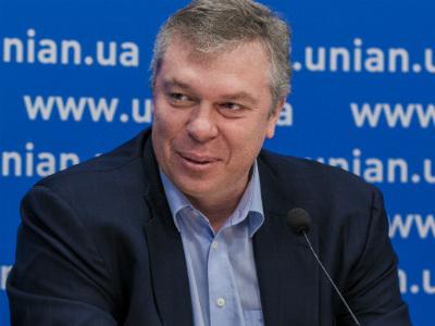 Президент ФБУ о Евробаскете-2013