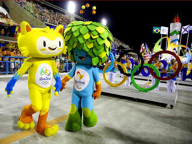 Картинки по запросу олимпиада рио