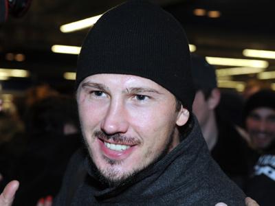 Сергей Гусев заметил изменения в игре «Динамо»
