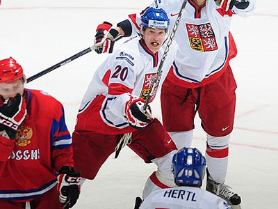 Яшкин: матч с Россией стал для нас лучшим