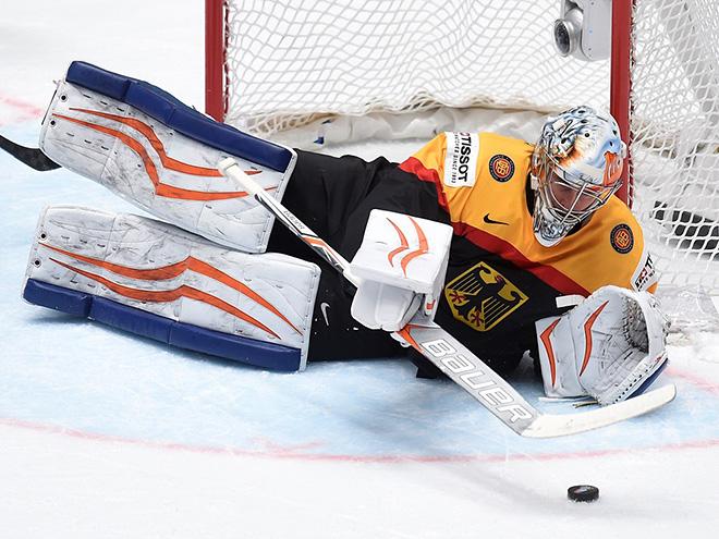 Главные интриги последнего тура ЧМ-2016 по хоккею