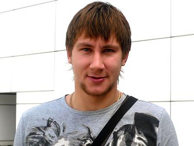 Владимир Малевич