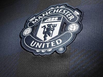 Формы и спонсоры английских клубов сезона-2013/14