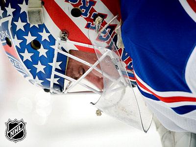 Четыре восточных сюжета плей-офф НХЛ