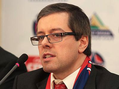 Ефимов: ждём конкретных действий ФХР по Карандину