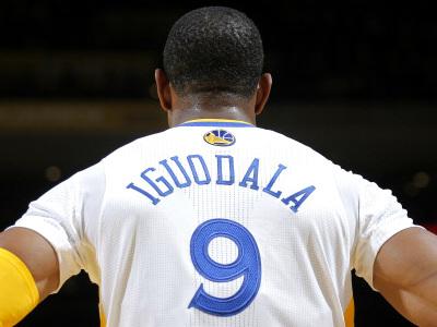 Две самые интересные ставки дня в НБА