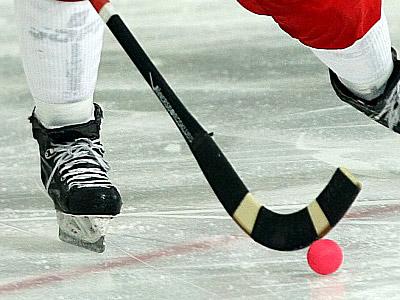 Переход на лето спасёт русский хоккей