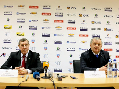 Комментарии Крикунова и Белоусова