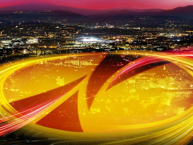 Обзор игр 2-го раунда отбора Лиги Европы