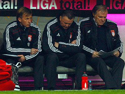 "Дортмунд поставил ""Баварию"" на колени!"