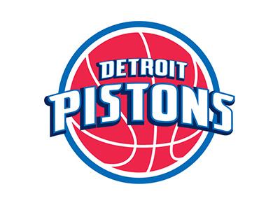 """""""Детройт Пистонс"""" – в превью сезона НБА"""