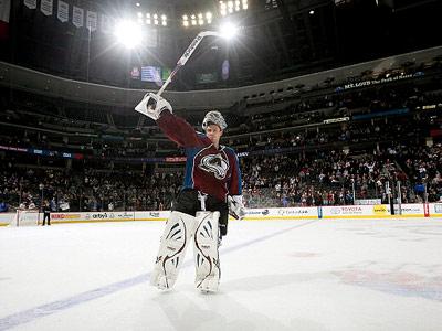 Обзор хоккейной прессы НХЛ 24.01.2013