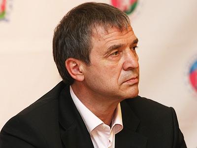 Андрей Пятанов