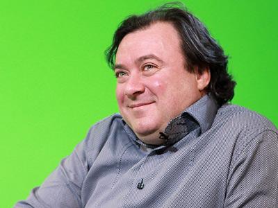 Алексей Мысякин