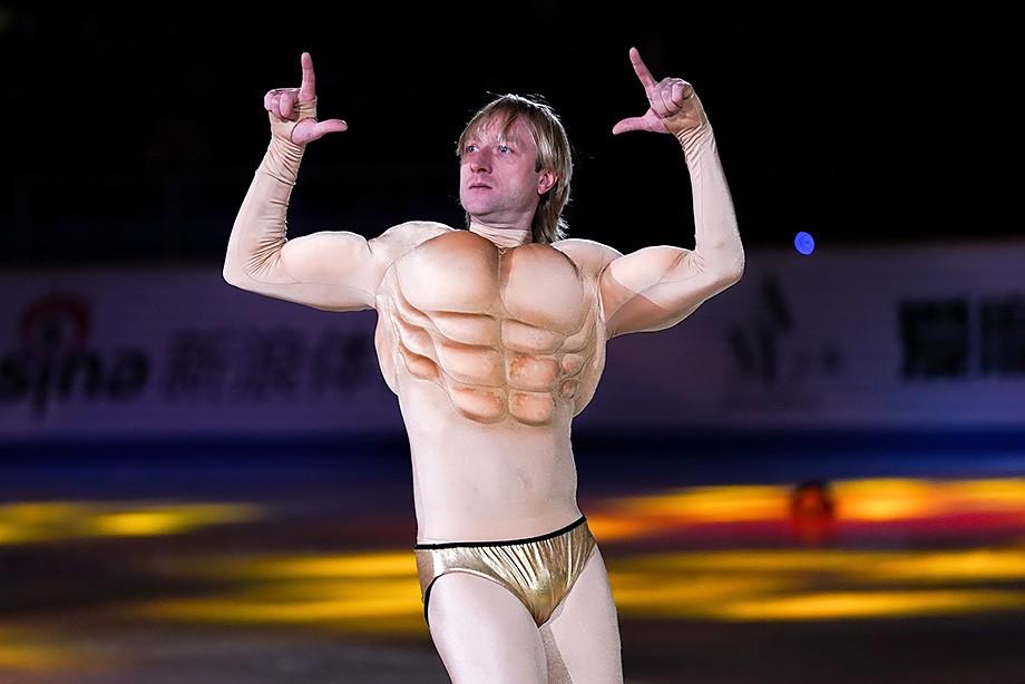 yaponskiy-seks-sportivniy-chempionat