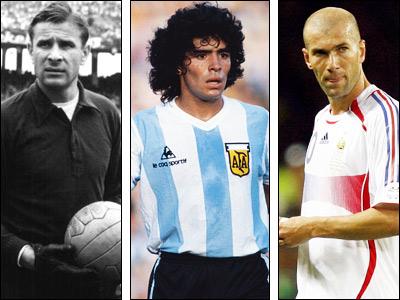 Формат чемпионата мира: как было – как стало