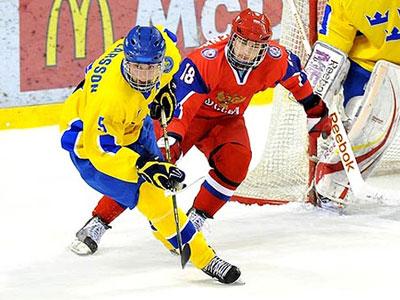 Григоренко: команды не было