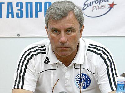 """Аверьянов: """"Спартак"""" нашёл силы выровнять игру"""