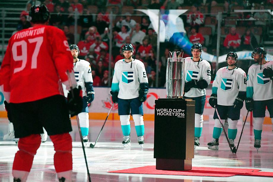 НХЛ 2019-2020 начало сезона   начало, расписание, календарь рекомендации